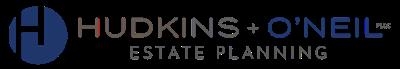 Estate Planning - Basic Starter Will