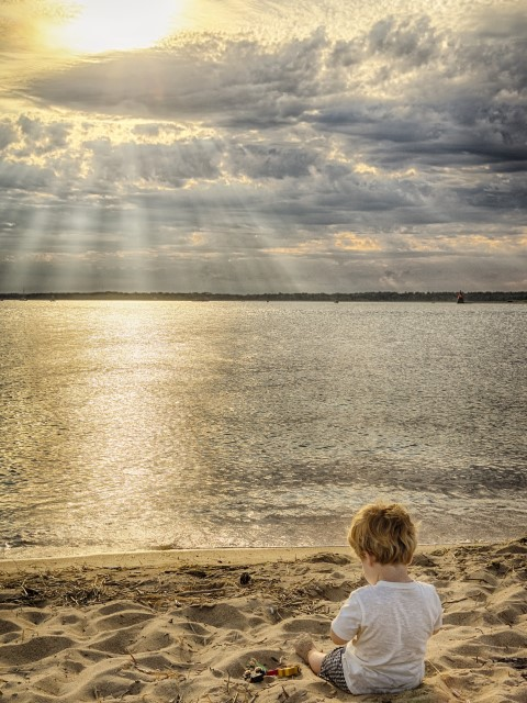 bennett beach-1